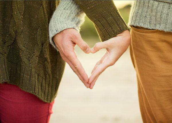 שיטת 7 השלבים ליציאה ממשבר חיפוש זוגיות