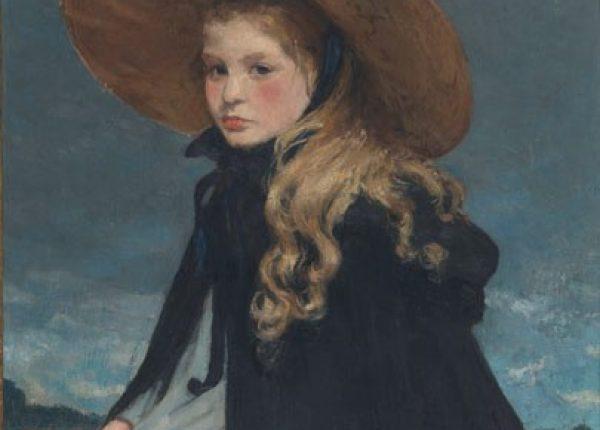 כובע הקסמים של מריה