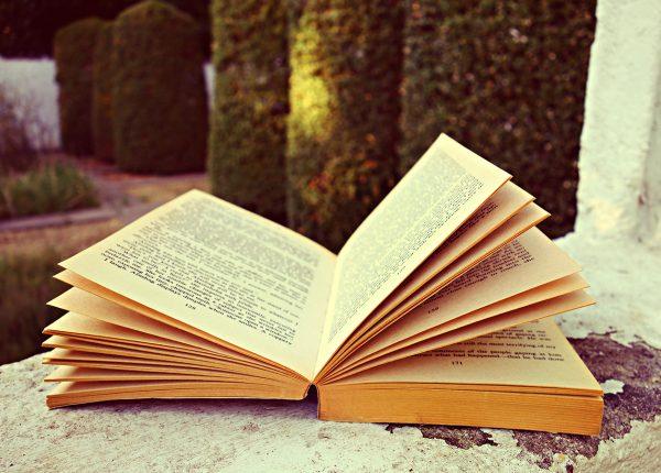 מי באמת כותב את סיפור חייך?
